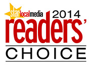 Readers Choice Photographer